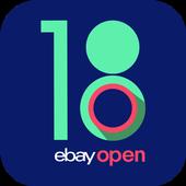 eBay Open 2018