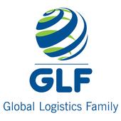 GLF Event