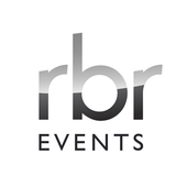 RBR Events 2018