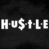 Club Hustle
