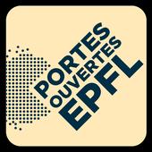 Portes Ouvertes EPFL 2016