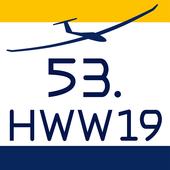 HWW19