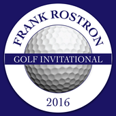 Frank Rostron Golf Invitationa