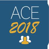 CIPP ACE 2018