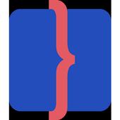 MBLTdev 16