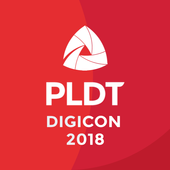PLDT Digicon