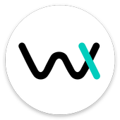 WIREX: Bitcoin Ethereum Litecoin XRP Wallet