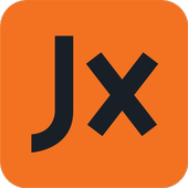 Jaxx Classic: Your Blockchain Interface and Wallet