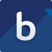 BitUniverse - Bitcoin Price, Crypto Portfolio
