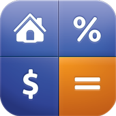 Mortgage Calculator and Rates