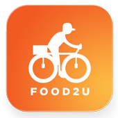 Food2u Order