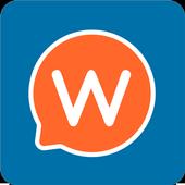 Wongnai: Restaurants and Reviews