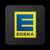 EDEKA - Angebote and Gutscheine
