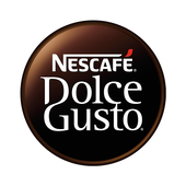 Nescaf Dolce Gusto