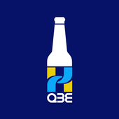 HQbe - Your Bar Partner
