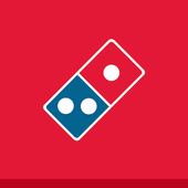 Dominos Pizza Turkey