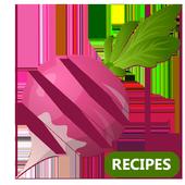 Food Book Recipes , Shopping List