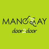 Mandalay Door2Door