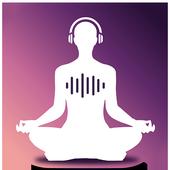 Binaural Beats Meditation: Study Music for Focus
