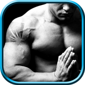 Gym Coach - Workouts and Fitness At Home Workouts