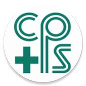 CPS Mأ³vil v2