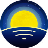 Night Shift - Bluelight Filter for Good Sleep