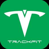 TrackFit