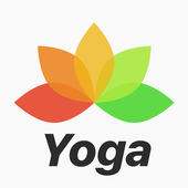 Yoga - Poses and Classes