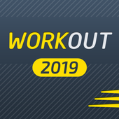 Gym Workout Tracker and Trainer