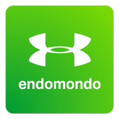 Endomondo - Running and Walking
