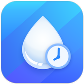 Drink Water Reminder: Water Tracker and Alarm