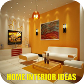 Home Interior Ideas