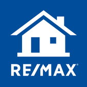 RE/MAX Real Estate Search (US)