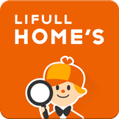 LIFULL HOMES