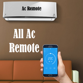 AC Remote - All Ac Remote