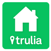 Trulia Real Estate: Search Homes For Sale and Rent