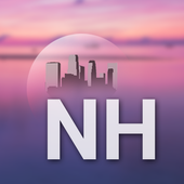 NH Security App