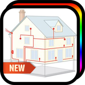 Home Electrical Installation