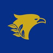 Garudafood Catalog