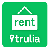 Trulia Rent Apartments and Homes
