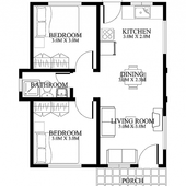 Small House Plans Ideas