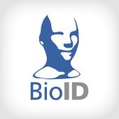 BioID Facial Recognition