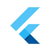 Flutter Explorer with 100+ examples