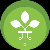 Groots - Cannabis indoor grow assistant