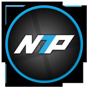 n7player 1.0