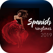 Spanish Ringtones 2019