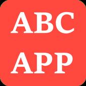 App Builder Create own app