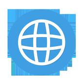 Ultimate WebView App Demo