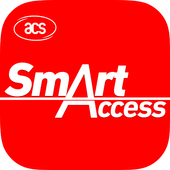 ACS SmartAccess