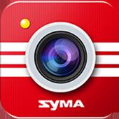 SYMA GO+